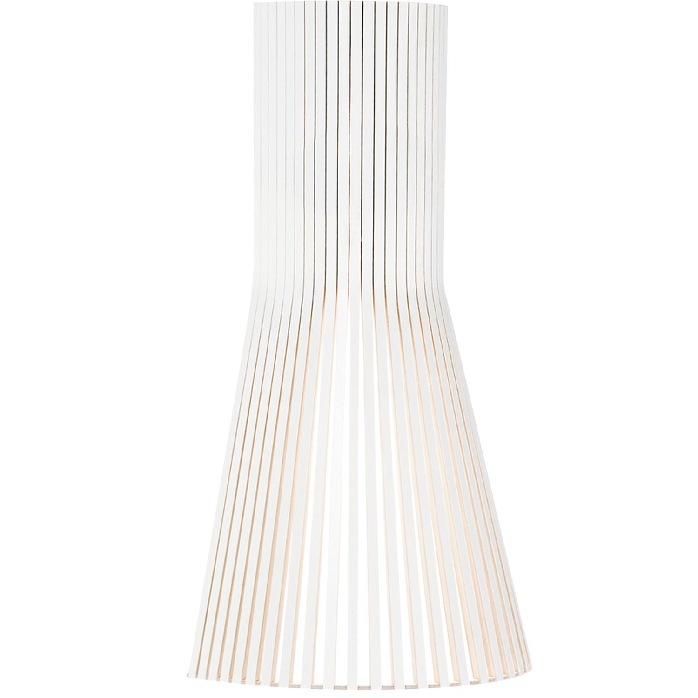Kok Lampor : design lampor kok  lampor, designklassiker, tapeter, kok, blott