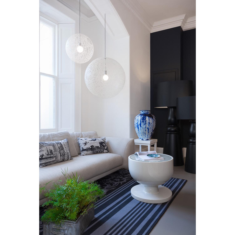 Random light,s,vit pendel fr̴n moooi Рk̦p online p̴ rum21.se