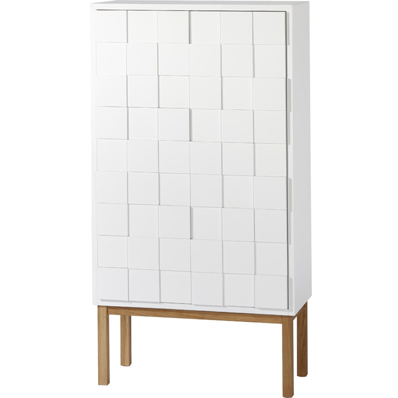 Skåp   sideboards möbler design inredning skåp   sideboards   köp ...