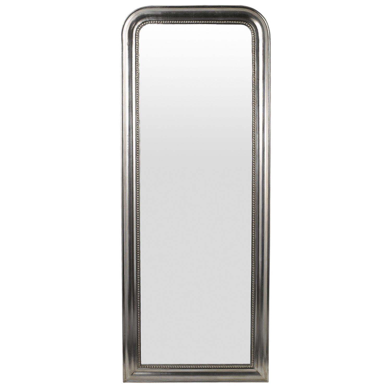 köp spegel online