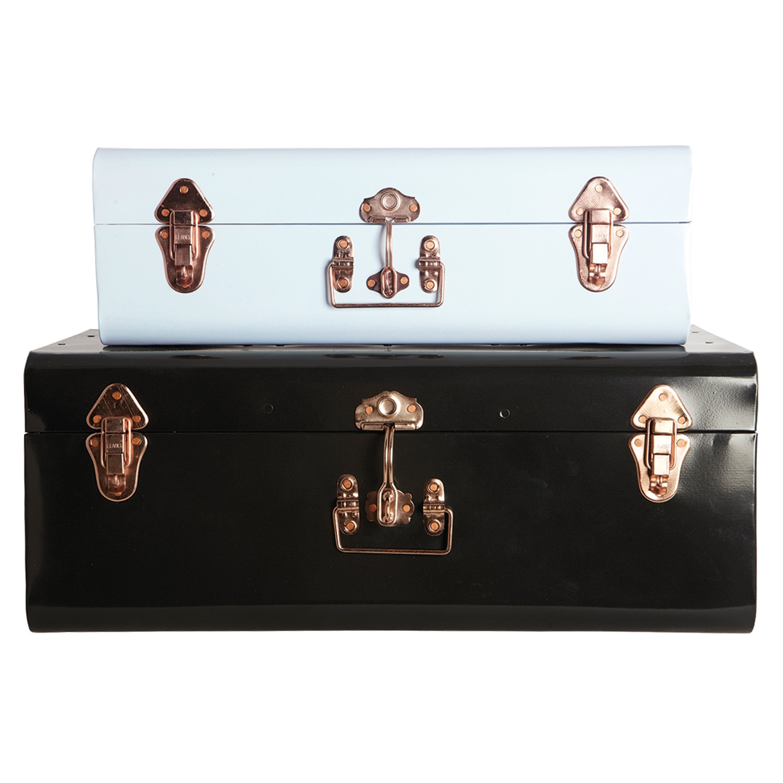 Trunks koffert 2b284ade0ec2a