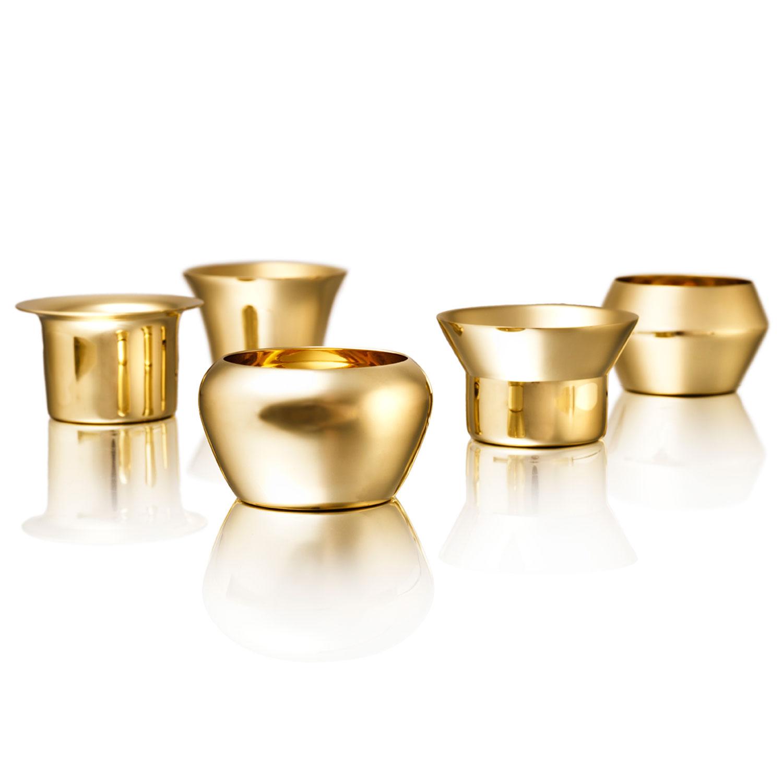 Bildresultat för kin guld