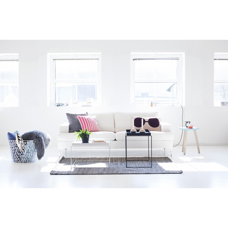 Charles matta, silver Рlinie design Рk̦p online p̴ rum21.se