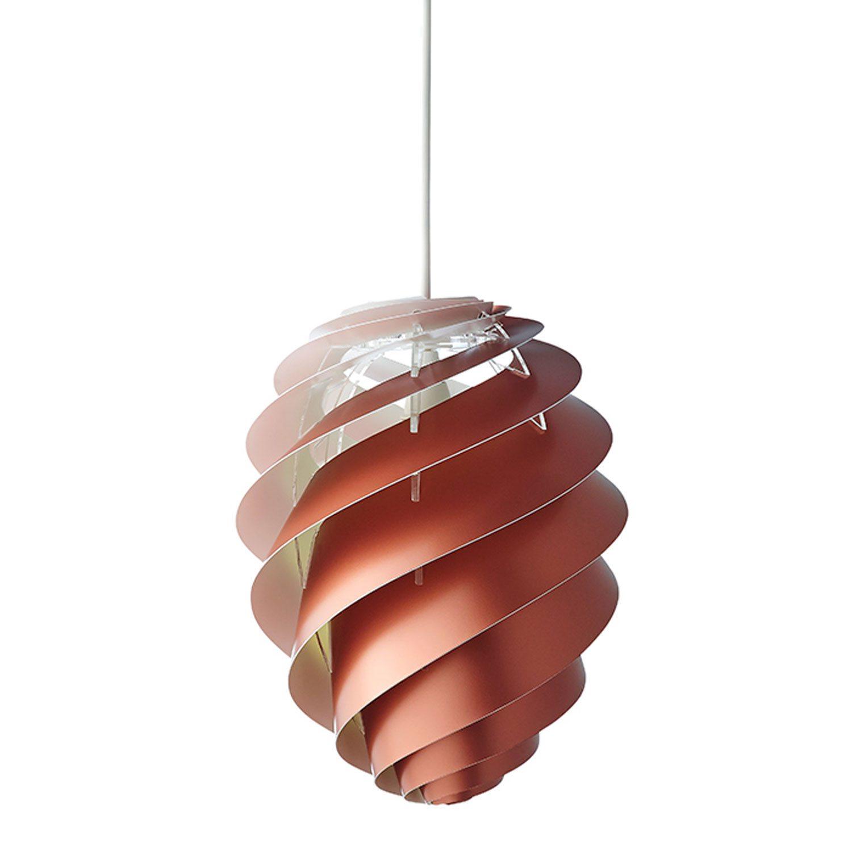 Le klint lampor & belysning   köp på rum21.se
