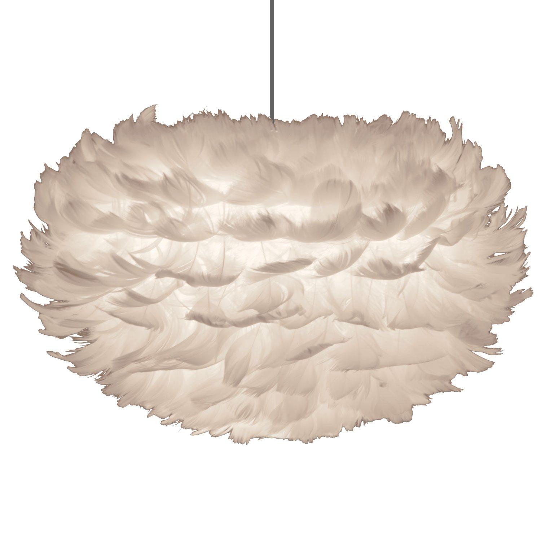 Bildresultat för eos vita lampa
