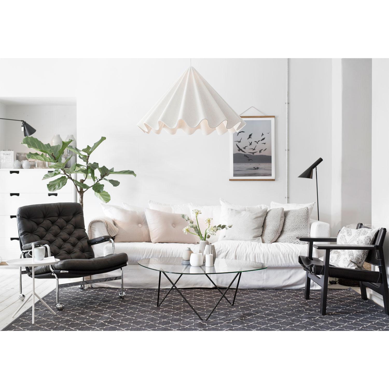 gubi bord Pedrera soffbord från Gubi – Köp online på Rum21.se gubi bord