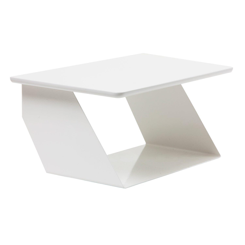 Sängbord - Möbler & Heminredning - Köp på Rum21.se
