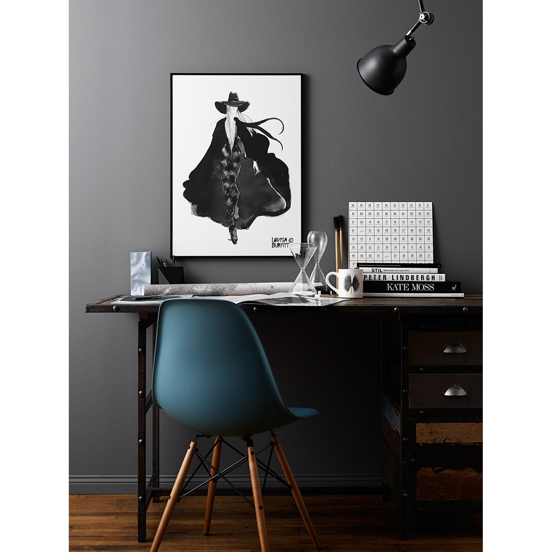 Dark Side Of The Moon poster РLovisa Burfitt РK̦p online p̴ Rum21.se