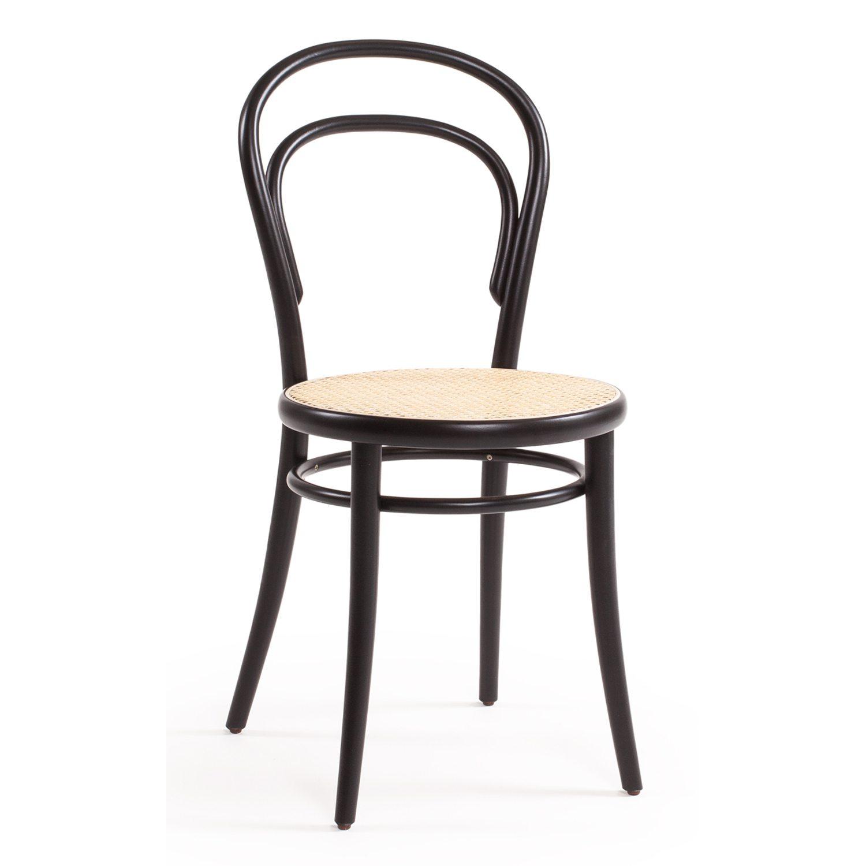 köpa stolar på nätet