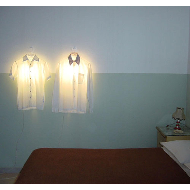 Clothes hanger lampa Рdroog Рk̦p online p̴ rum21.se