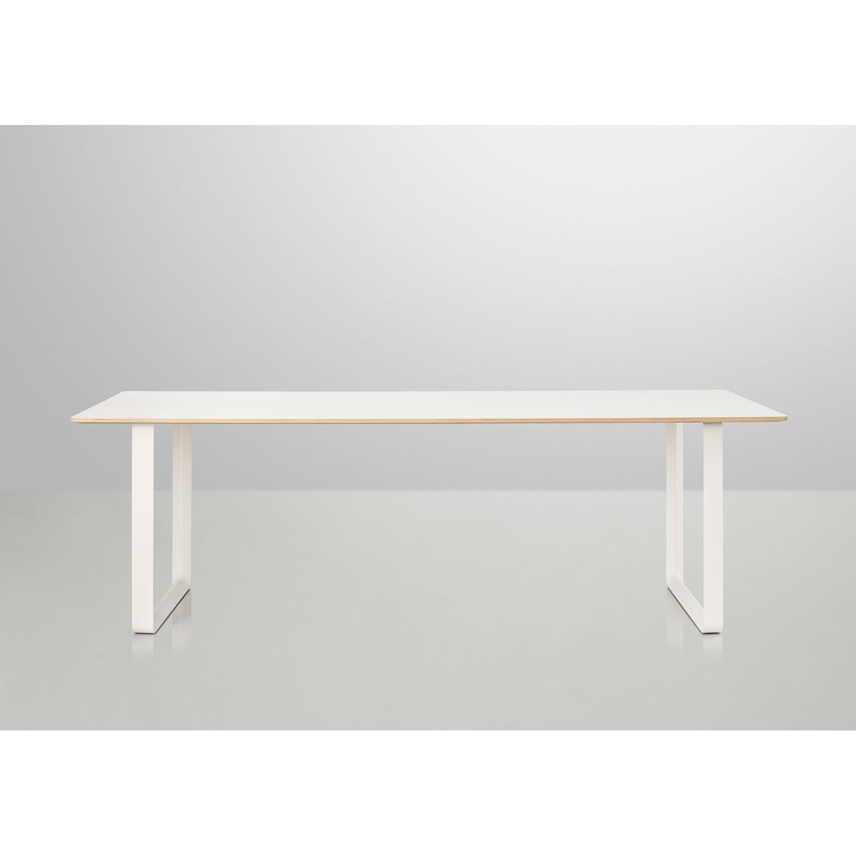 matbord bredd 70 cm