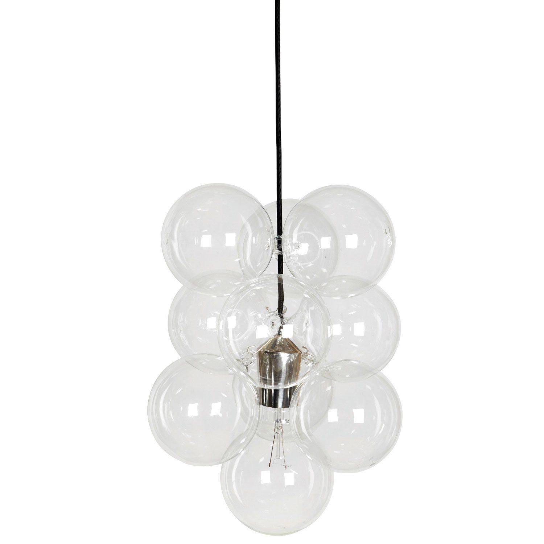 snygga lampor online