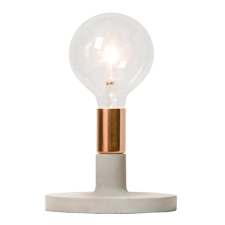 Collister bordslampa, polerad mässing – menu – köp online pÃ¥ rum21.se