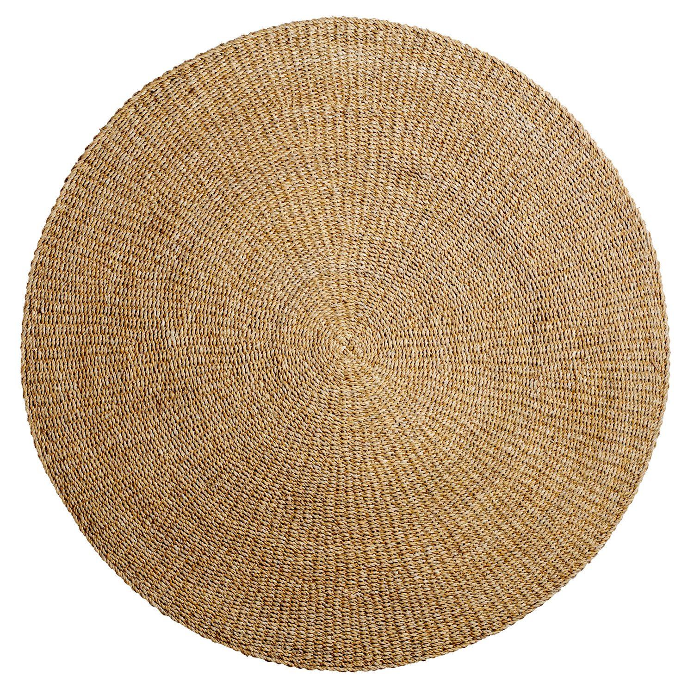 Sea Grass matta 47059779a1151