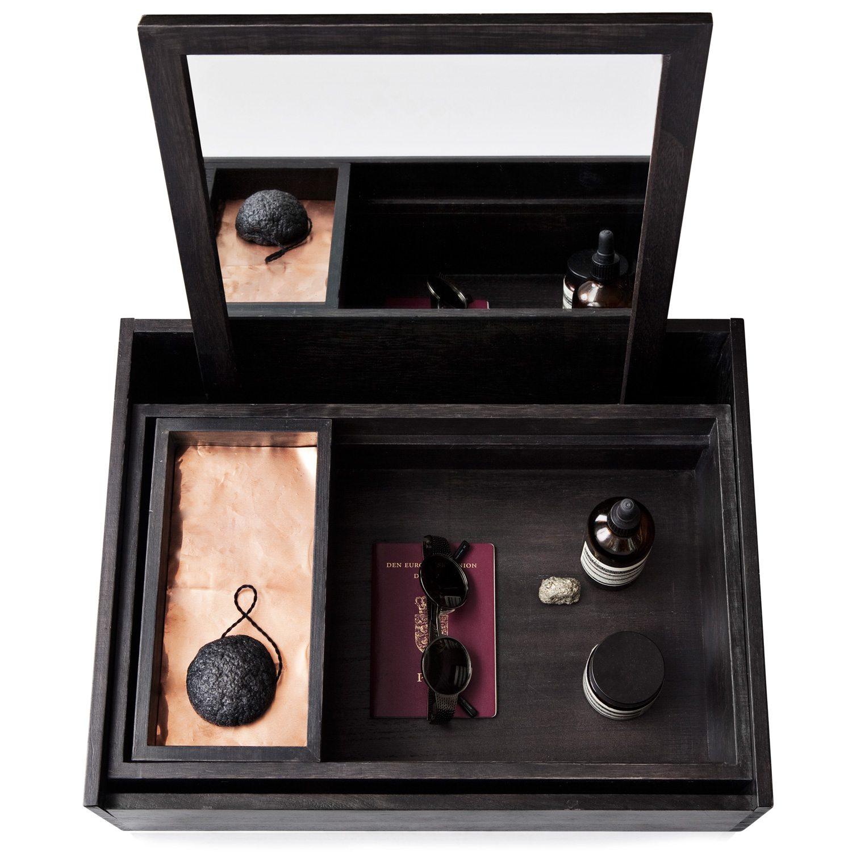 Balsa personal box, rosa Рnomess copenhagen Рk̦p online p̴ rum21.se