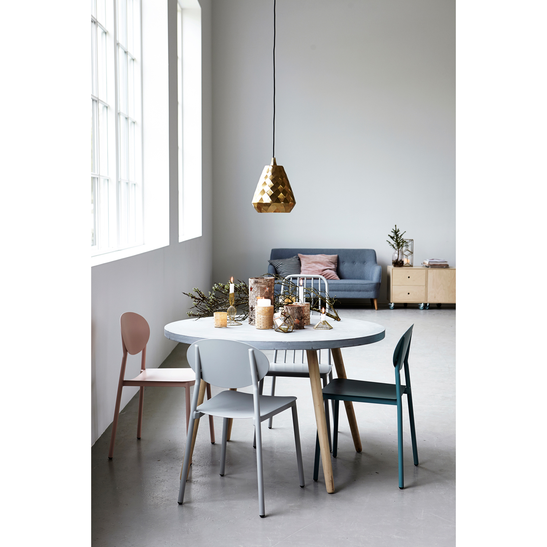 Aston lampa, mässing – House Doctor – Köp online pÃ¥ Rum21.se