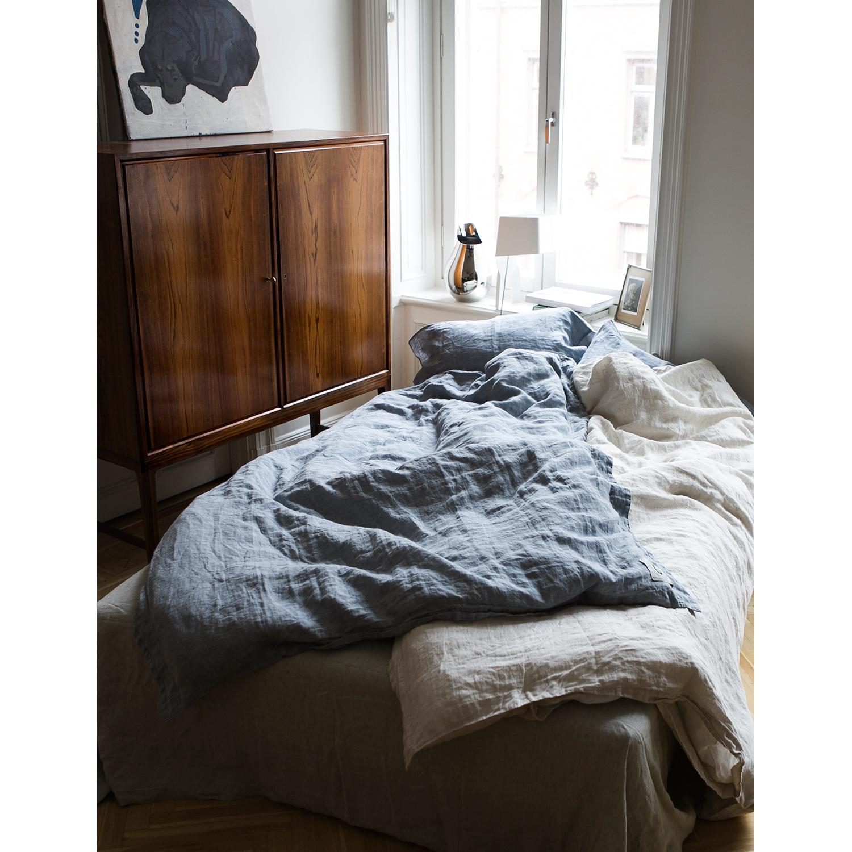 Dirty underlakan, 270x270 РDirty Linen РK̦p online p̴ Rum21.se
