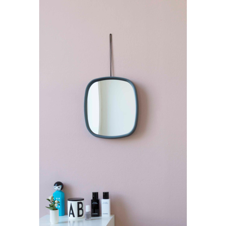 Television spegel, gr̴ Рdesign letters Рk̦p online p̴ rum21.se