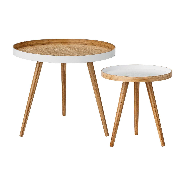 Soffbord - mer än 200 soffbord - Köp online på Rum21.se