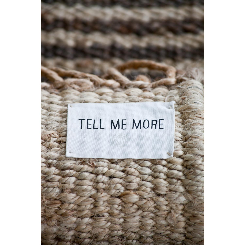 Hemp matta, gr̴ Рtell me more Рk̦p online p̴ rum21.se
