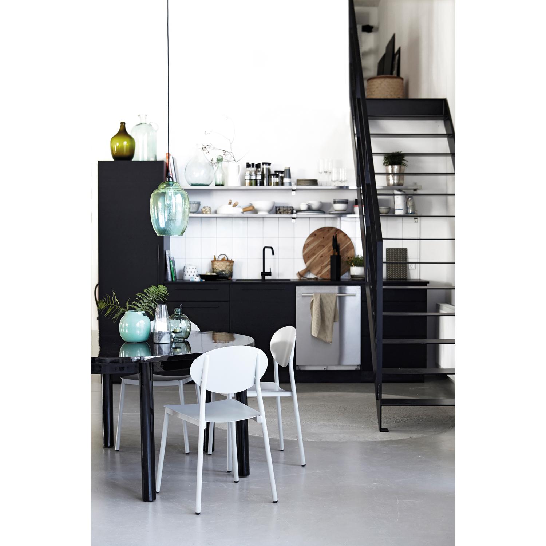Design skärbräda, grÃ¥ marmor – house doctor – köp online pÃ¥ rum21.se