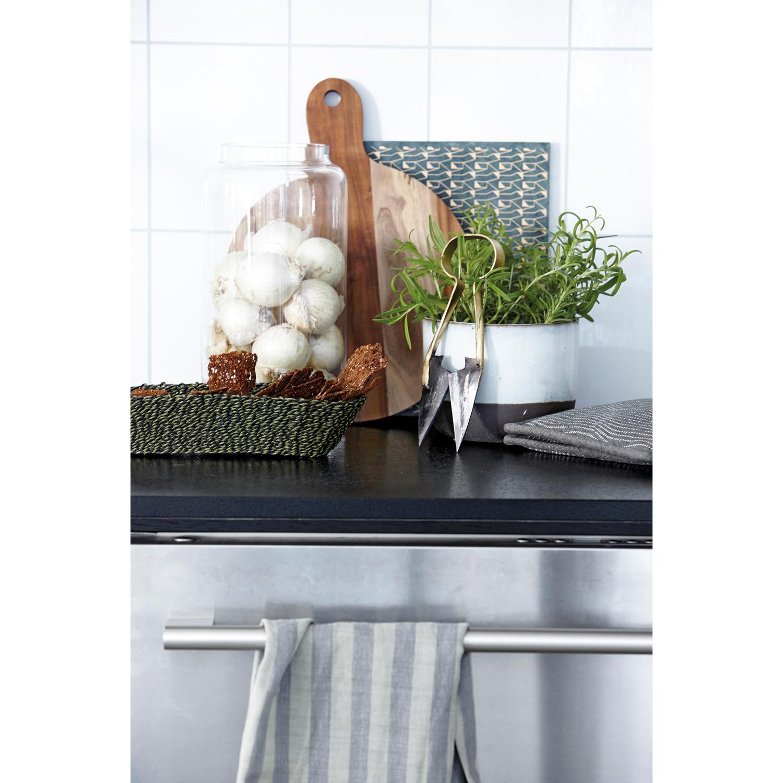 Design skärbräda, grön marmor – house doctor – köp online pÃ¥ rum21.se