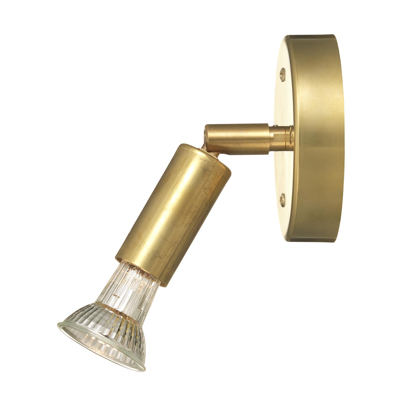 Lampa badrum vägg ~ xellen.com