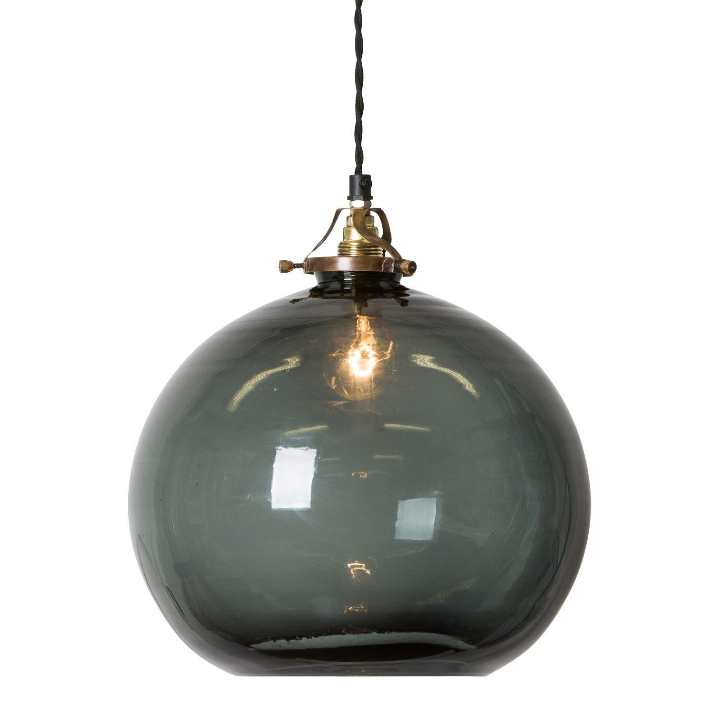 Watt och veke   lampor & belysning   köp online på rum21.se