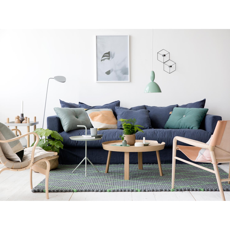 Le grand air soffa Рdecotique Рk̦p online p̴ rum21.se