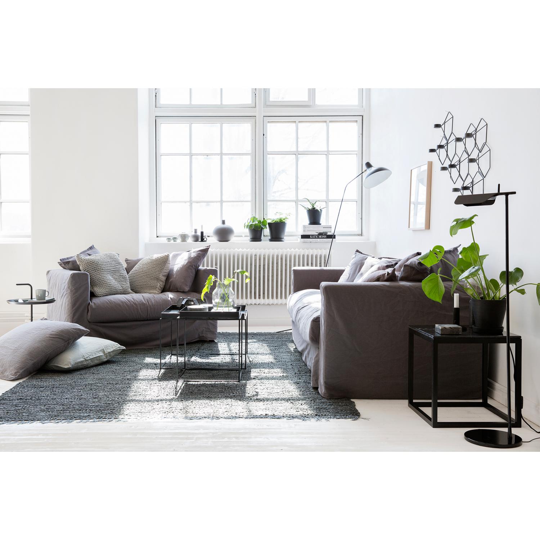 Le grand air soffa Рk̦p online p̴ rum21.se