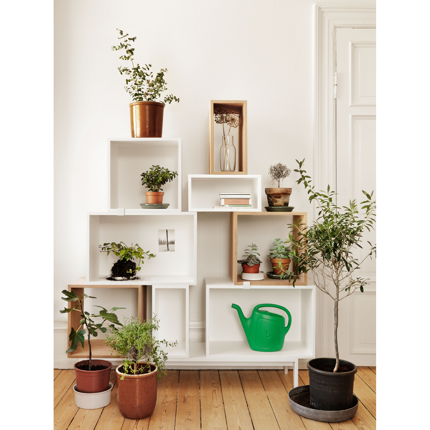 Stacked hylla paket no10 Рmuuto Рk̦p online p̴ rum21.se
