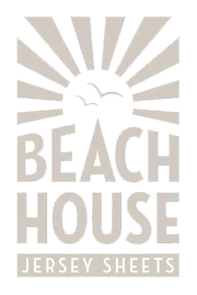 Beach House - logotype - Rum21.se