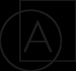 AnnaLeena-logotype-Rum21.se