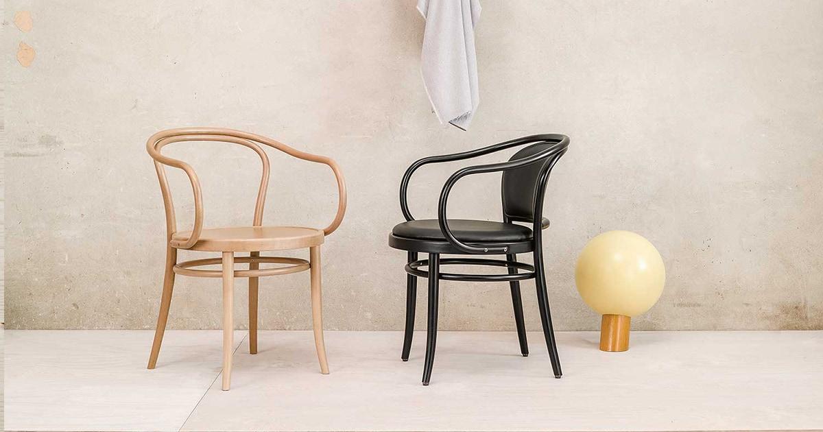 Stolar Köp dina stolar online. | Rum21.se