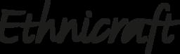 Ethnicraft - logotype - Rum21.se