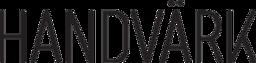 Handvärk logo
