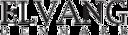 Elvang - logotype - Rum21.se