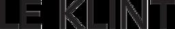 Le klint-logotype - Rum21.se