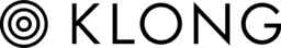 Klong - logotype - rum21.se