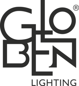 Globen Lighting - logotype - Rum21.se