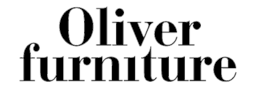 oliver furniture logotype