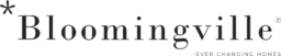 Bloomingville - logo - Rum21.se