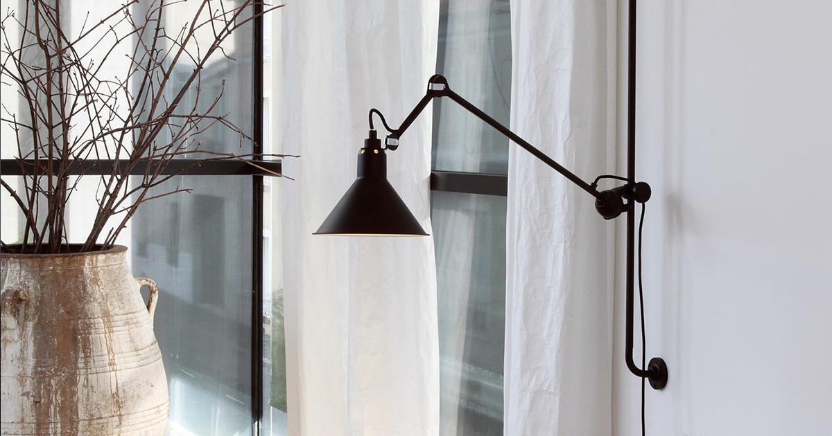 Omtyckta Belysning - Köp belysning & tillbehör online på Rum21.se VI-34