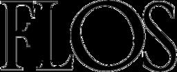 Flos - logo - Rum21.se