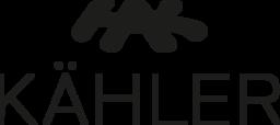 Kähler - logotype - rum21.se