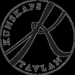 Kunskapstavlan logo