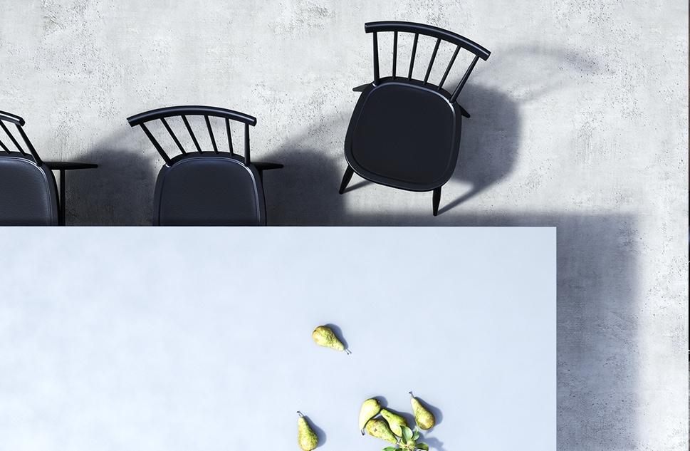 Department Köp möbler från Department online | Rum21.se