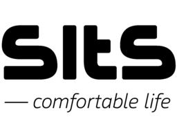 sits logotype