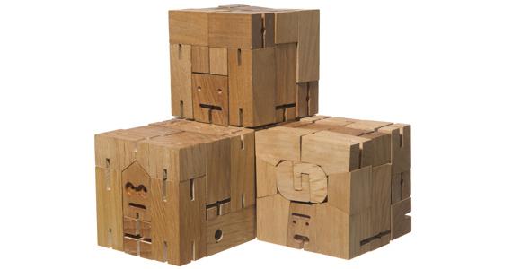 Areaware - Möbler, Inredning & Designmöbler - RUM21.se på Nätet