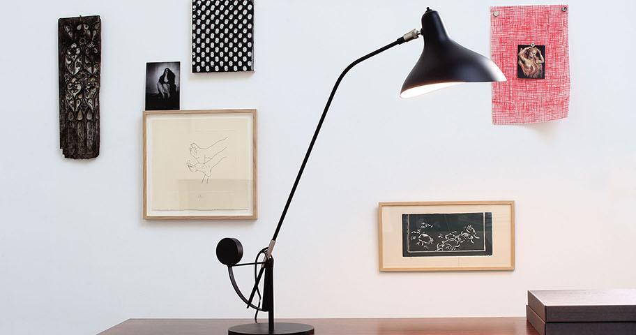 Golvlampor På Nätet : Bernard schottlander belysning köp på rum